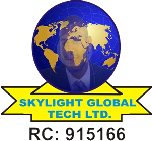 Skylight Global